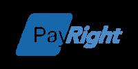 PayRight_FC_Logo